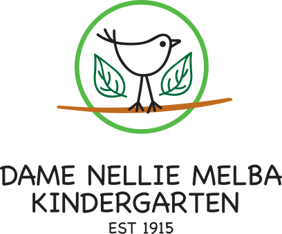 Dame Nellie Melba Kindergarten
